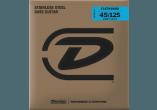 Dunlop Hors catalogue DBFS45125S