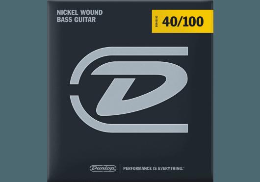 CDU DBN40100