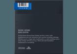 Dunlop CORDES BASSES DBN45130T