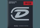 Dunlop Hors catalogue DBS30130