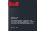 Dunlop CORDES BASSES DBS45105