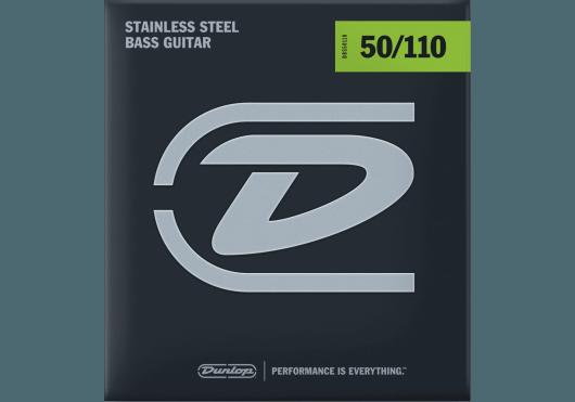 Dunlop CORDES BASSES DBS50110