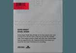 Dunlop CORDES BASSES DBSBN45105