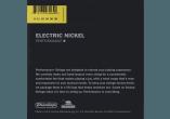 Dunlop Cordes Electriques DEN0838
