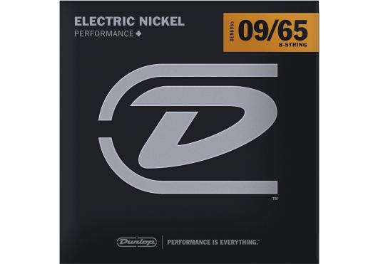 Dunlop CORDES ELECTRIQUES DEN0965