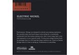 Dunlop Cordes Electriques DEN1056