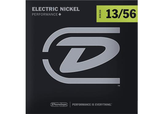 Dunlop CORDES ELECTRIQUES DEN1356