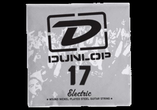 DUNLOP Cordes Electriques DEN17