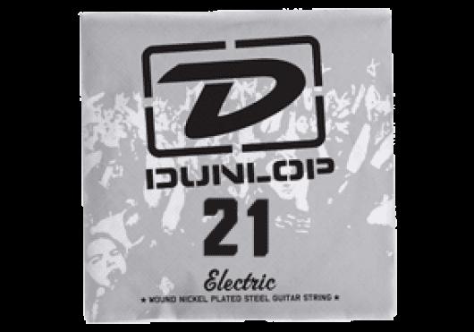 DUNLOP Cordes Electriques DEN21