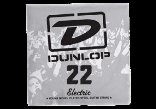 DUNLOP Cordes Electriques DEN22