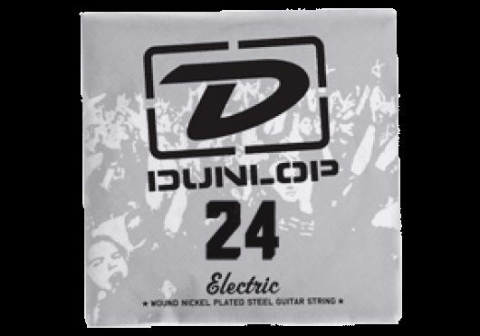 DUNLOP Cordes Electriques DEN24