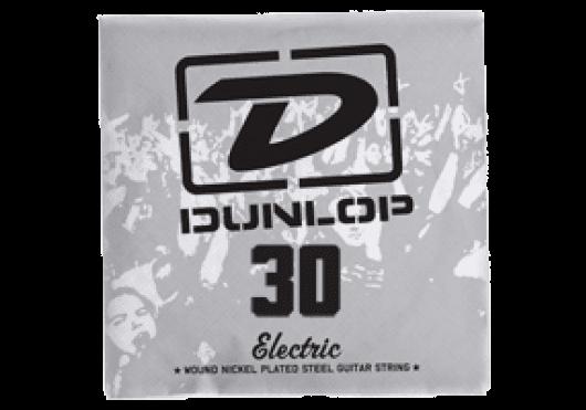 DUNLOP Cordes Electriques DEN30