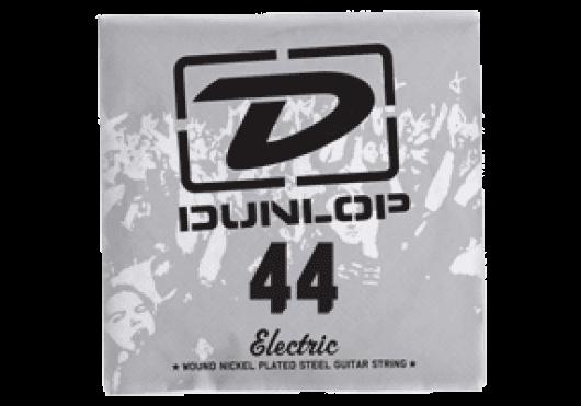DUNLOP Cordes Electriques DEN44