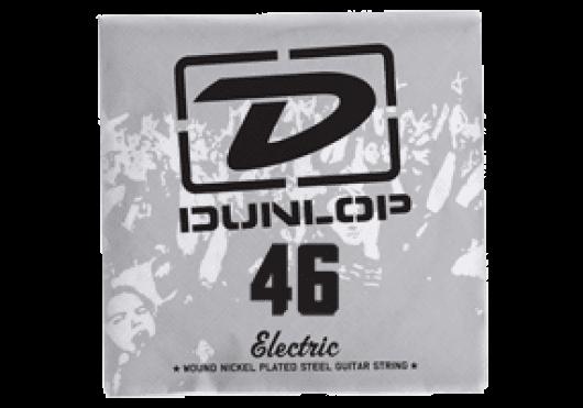Dunlop Cordes Electriques DEN46