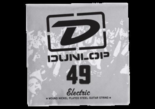 DUNLOP Cordes Electriques DEN49