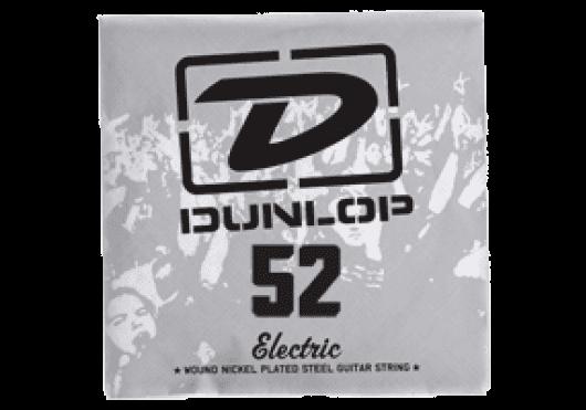 DUNLOP Cordes Electriques DEN52