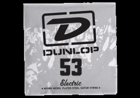 Dunlop Cordes Electriques DEN53