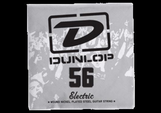 Dunlop Cordes Electriques DEN56