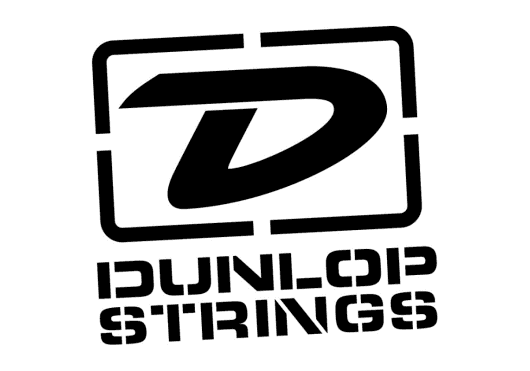 DUNLOP Hors catalogue DEN60