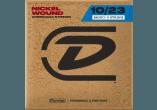 Dunlop CORDES FOLK DJN1023
