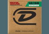 Dunlop CORDES FOLK DJN1236