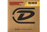 Dunlop CORDES FOLK DJP0920