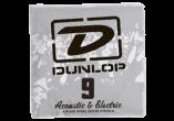 Dunlop CORDES ELECTRIQUES DPS09