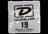 Dunlop CORDES ELECTRIQUES DPS19