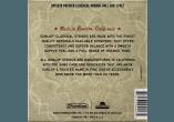 DUNLOP CORDES CLASSIQUES DPV102B