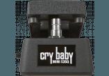 photo Cry Baby Q Mini