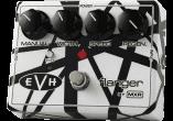 MXR EVH117