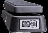 Dunlop Pédales d'effets GCB80