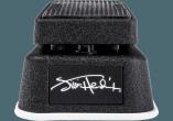 Dunlop PEDALES D'EFFETS JH1D