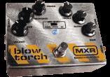 MXR M181