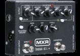 MXR M80