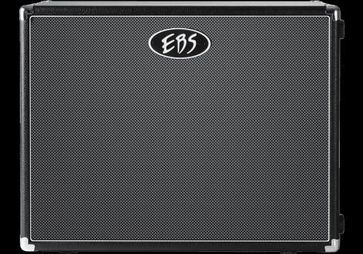 EBS BAFFLES BASSE CLASSIC-210