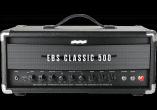 EBS Amplis basse CLASSIC-500