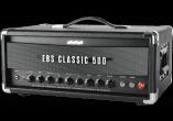 MEB CLASSIC-500