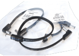 EBS Câbles DC1-28-9000