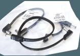 EBS Câbles DC1-48-9090