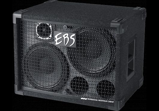 EBS Baffles basse NEO-210