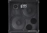 EBS BAFFLES BASSE NEO-212