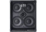 EBS Baffles basse NEO-410-8