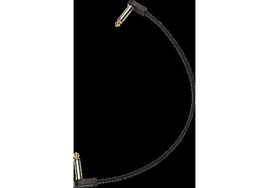 EBS Câbles PCF-DL28