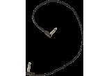 EBS Câbles PCF-DL58