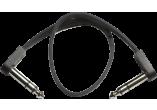 EBS Câbles PCF-DLS28