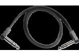 EBS Câbles PCF-DLS58