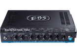 EBS Amplis basse REIDMAR-502