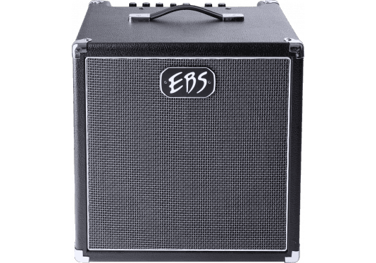 EBS Combos Basse SESSION-120