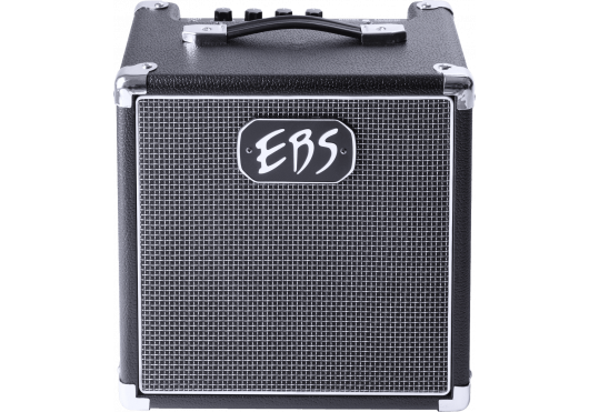 EBS Combos Basse SESSION-30